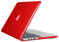 Speck SmartShell Cases for MacBook Pro with Retina Display 15