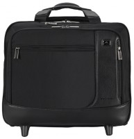 Brenthaven Broadmore Wheeled Case