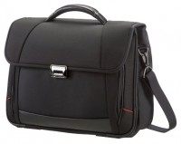 Samsonite 35V*005