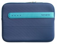 Samsonite 24V*006