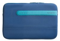 Samsonite 24V*008