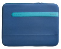 Samsonite 24V*009