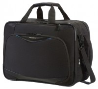 Samsonite 79V*007