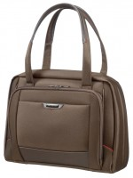 Samsonite 35V*002