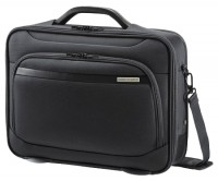Samsonite 39V*002