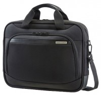 Samsonite 39V*004