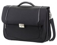Samsonite 23V*004