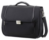 Samsonite 23V*003
