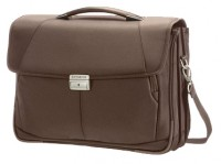 Samsonite 00V*003