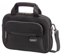 Samsonite 40V*019