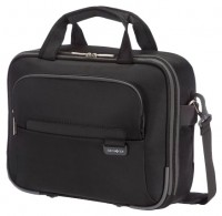Samsonite 40V*020