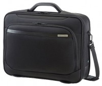 Samsonite 39V*003