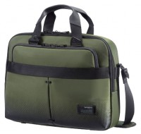Samsonite 42V*005