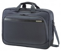 Samsonite 39V*006