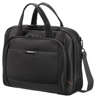 Samsonite 35V*004