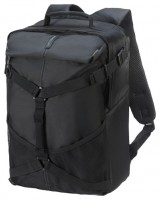 Samsonite 77U*002
