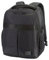 Samsonite 42V*003