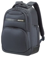 Samsonite 39V*007