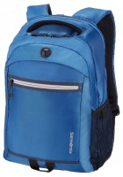 Samsonite 66V*004
