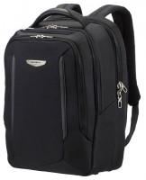 Samsonite 23V*007