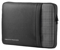 HP UltraBook Sleeve 14