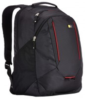 Case logic Evolution Backpack