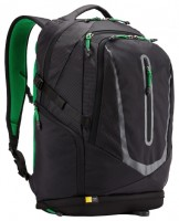 Case logic Griffith Park Plus Backpack