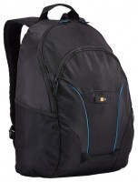 Case logic Cadence Backpack
