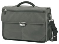Samsonite U89*003