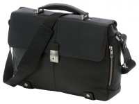 Samsonite U26*001