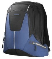 Samsonite 16U*008