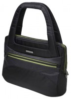 Kensington Triple Trek Tote