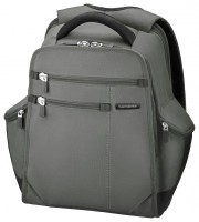 Samsonite U89*007