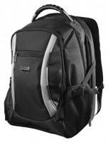 Lenovo Backpack B8050