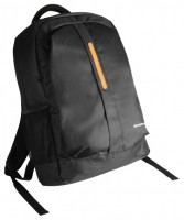 Lenovo Backpack B3050