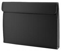 HP Slimwrap Case 11.6
