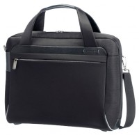 Samsonite 80U*004