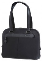 Samsonite 80U*002