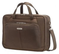 Samsonite 00V*005