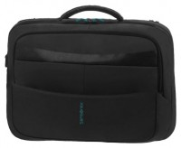 Samsonite 39U*005