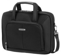 Samsonite 46U*009