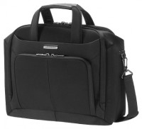 Samsonite 46U*005