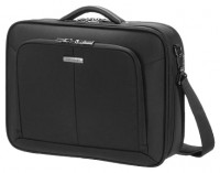 Samsonite 46U*002
