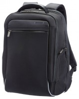 Samsonite 80U*009