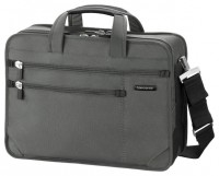 Samsonite U89*005