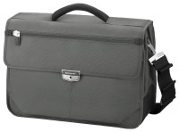 Samsonite U89*002