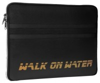 Walkonwater Laptop Boarding skin/Airline 13