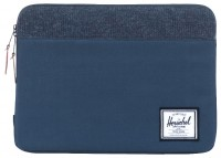 Herschel Supply Co. Anchor Sleeve for 15