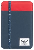 Herschel Supply Co. Cypress Sleeve for 11