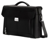 Samsonite 46U*004